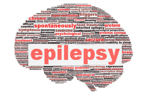 Epilepsy awareness training course, cpd certified, click here to register and start