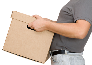 Manual handling training on-site throughout Essex, Online video based cpd certified & IIRSM approved course also available, click here to register and start